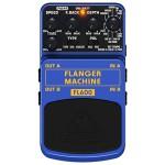 BEHRINGER べリンガー / FLANGER MACHINE FL600【フランジャー】
