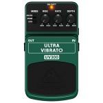 BEHRINGER べリンガー / ULTRA VIBRATO UV300【ビブラート】