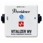 Providence プロヴィデンス / VZW-1 VITALIZER WV バイタライザー