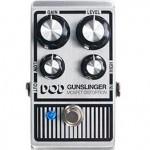 DOD ディーオーディー / Gunslinger【ディストーション】