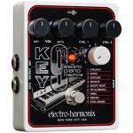 Electro Harmonix エレクトロハーモニクス / KEY9 Electric Piano Machine【エレクトリックピアノシミュレーター】