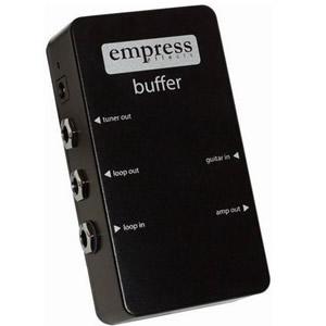 Empress Effects エンプレス / BUFFER【バッファー】