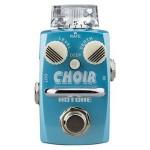 HOTONE / CHOIR Chorus【コーラス】