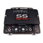 Fulltone フルトーン / Custom Shop SOLID STATE TAPE ECHO【エコー】
