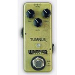 Wampler Pedals ワンプラーペダル / Tumnus【オーバードライブ】