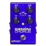 Source Audio ソースオーディオ / SA242 Gemini Chorus【コーラス】