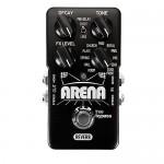 tc electronic ティーシーエレクトロニック / Arena Reverb【リバーブ】