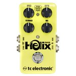 tc electronic ティーシーエレクトロニック / Helix Phaser【フェイザー】