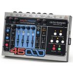 Electro Harmonix エレクトロハーモニクス / 45000 Multi-Track Looping Recorder 【ルーパーレコーダー】