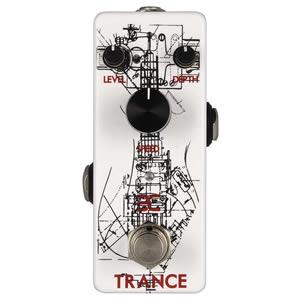ENO Music エノ ミュージック / Trance【トレモロ】
