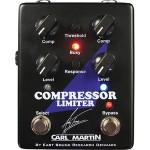 CARL MARTIN Andy Timmons Signature Compressor AT-COMP【コンプレッサー】