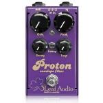 3Leaf Audio スリーリーフオーディオ/ Proton v3 プロトンブイスリー【エンベロープフィルター】