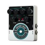 Electro Harmonix エレクトロハーモニクス / Crash Pad Electronic Crash Drum【アナログ・ドラムシンセサイザー】