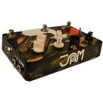 JAM pedals ジャムペダル / Delay Llama Supreme【ディレイ】