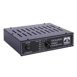Palmer パルマー / PDI-06 MkII (8Ω)POWER ATTENUATOR / LOAD BOX【スピーカーシミュレーター】