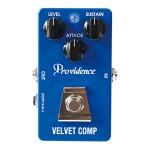 Providence プロヴィデンス / VELVET COMP VLC-1【コンプレッサー】