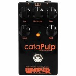 Wampler Pedals ワンプラーペダル / cataPulp Distortion【ディストーション】