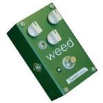 Weed ウィード / Sweet DRIVE 【オーバードライブ】