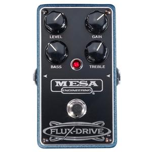 Mesa Boogie メサブギー / FLUX-DRIVE Over Drive+【オーバードライブ】