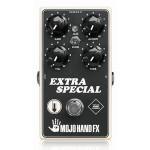 Mojo Hand Fx モジョハンドエフェクツ / Extra Special【オーバードライブ】