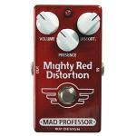 MAD PROFESSOR マッドプロフェッサー / NEW Mighty Red Distortion【ディストーション】
