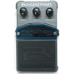 Rocktron ロックトロン / Chorus【コーラス】