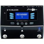 TC-Helicon ティーシーヘリコン / Play Acoustic【ヴォーカルエフェクター】