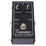 Demeter ディメーター / Comp-1 Compulator【コンプレッサー】