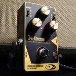 Ovaltone オーバルトーン / 34-Xtreme【ディストーション】