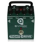 Amptweaker アンプトゥイーカー / TightDrive【オーバードライブ】