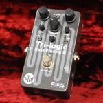 E.W.S. / Tri-logic Bass Preamp3【ベースプリアンプ】