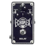 Jim Dunlop ジムダンロップ / EP103 ECHOPLEX DELAY【ディレイ】