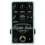 Keeley Electronics キーリー / Multi Echo ME-8【空間系エフェクターマルチエフェクター】