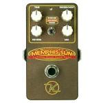 Keeley Electronics キーリー / Memphis Sun【ディレイ】