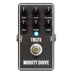 TBCFX ティービーシーエフエックス / MIGHTY DRIVE 3【ディストーション】