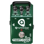 Amptweaker アンプトゥイーカー / TightDrive JR【オーバードライブ】