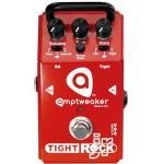 Amptweaker アンプトゥイーカー / TightRock JR【ディストーション】