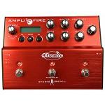 Atomic Amps アトミックアンプ / AmpliFire 6【ギター用マルチエフェクター】