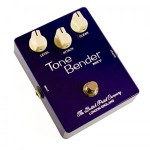 British Pedal Co. / Players Series Tone Bender MKV 【ファズ】