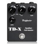 Buffalo FX / TD-X【オーバードライブ】