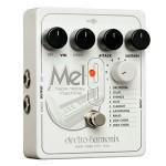 Electro Harmonix エレクトロハーモニクス / MEL9 Tape Replay Machine (メルナイン)【メロトロン エミュレーター】