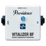 Providence プロヴィデンス / VZF-1 VITALIZER BF (Active Impedance Converter)