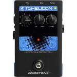 TC-Helicon ティーシーヘリコン / VOICETONE C1【ボーカル用エフェクター】