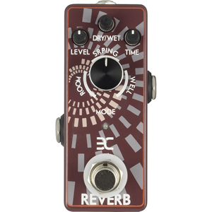 ENO Music エノ ミュージック / Reverb【リバーブ】