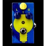 JAM pedals ジャムペダル / TubeDreamer72【オーバードライブ】
