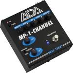 A/DA エーディーエー / MP-1 Channel【プリアンプ】