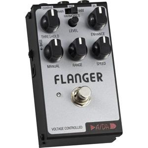 A/DA エーディーエー / PBF Flanger 【フランジャー】