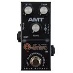 AMT Electronics エーエムティー / O-Drive mini【ディストーション】【オーバードライブ】