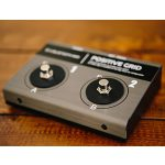 Positive Grid ポジティブグリッド / BT-2 BLUETOOTH MIDI PEDAL【Bluetooth フット・コントローラー】