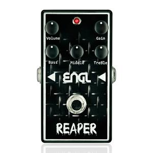 ENGL エングル / Reaper Distortion BC-10【ディストーション】